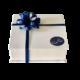 صندوق_هدايا